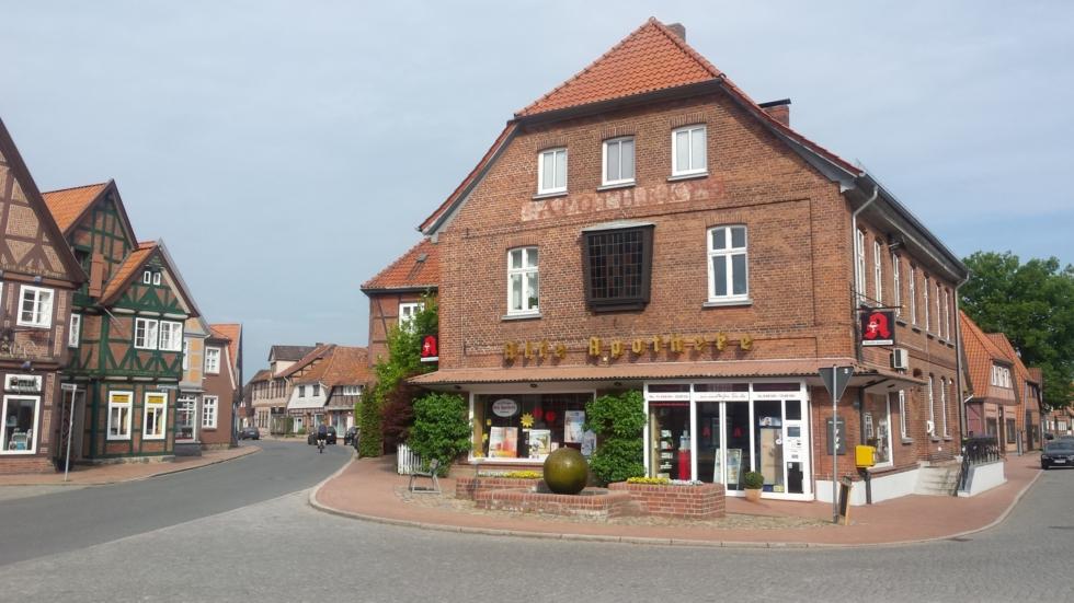 Otterndorf