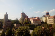 Bautzen - Budyšín