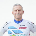 Karel Mašin