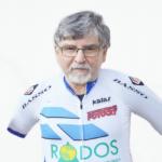 Lubomír Russ