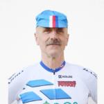 Miloš Potocký