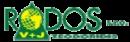 RODOS V + J  Teodoridis, s.r.o.